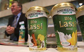 【图片新闻】德国的有机食品需求潮流
