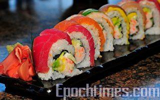 Teri Cafe:物美价廉的日本料理