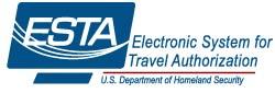 入美免签证明年一月需上网登记