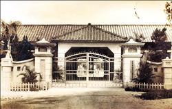 """9旬日籍老师 跨海寻""""友子""""63年"""