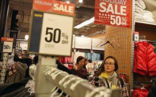 預約定購 復古的消費方式重返美國市場