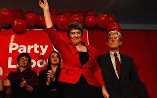新西蘭變天 保守派約翰·基將任總理