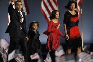【热点互动】奥巴马会给世界带来什么改变(1)