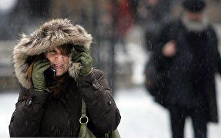 冬季保养:别让隆冬风化你的肌肤