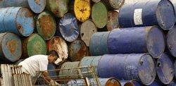 全球經濟走下坡  中國石油需求大幅滑落