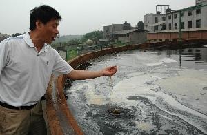 【热点互动】从中国的毒食品谈到毒药品