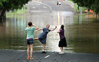 调查:精神健康成澳洲年轻人最关心问题