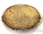 芒果蛋糕(圖:新唐人電視台 提供)