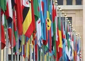 联合国七年来首度审查中共酷刑 北京恼怒