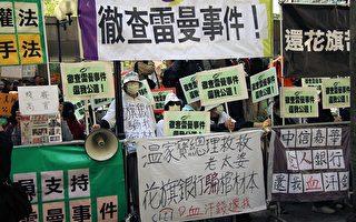 香港立会通过改革监管金融机构动议