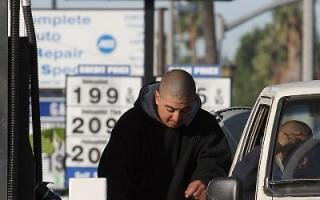 經濟凍壞油價 減產也難止跌