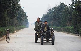 企业倒闭  安徽农民工返乡已达40万人
