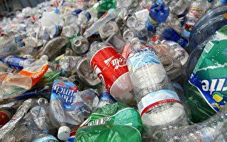 塑料消耗知多少