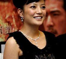 組圖:導演吳宇森攜《赤壁》眾演員受訪