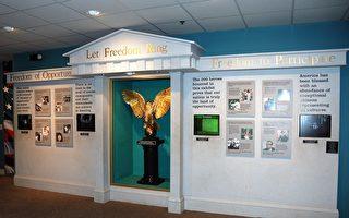 费城国家自由博物馆介绍