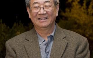 资深媒体人:神韵唤醒中国人的良知
