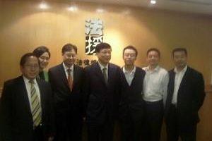 北京律师饱受骚扰 凌晨遭传唤3小时
