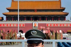 趙靜芝:誰「山寨」了中國