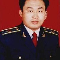 揭露上海帮 孔强 任尚燕遭秘判3年徒刑