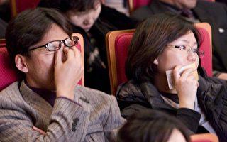 張傑連:你曾經也是神---瞭解真相是對人最根本的尊讚