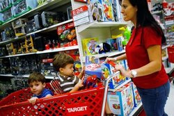 CEA警告:购买美国货条款恐引发贸易战争