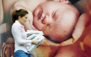 土耳其婴儿死亡率  高居OECD各国之冠