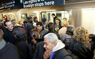 MTA同意提供財政記錄