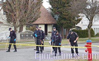大温哥华枪杀案频起 司法政策需改善