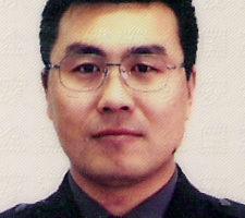 前中共國安部對外情報警官公開真名退黨