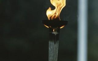 国际奥会决定 取消奥运火炬国际传递