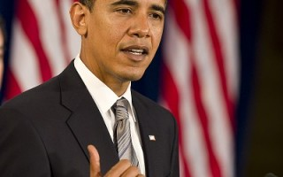 美俄总统G20峰会将发表核武协议宣言