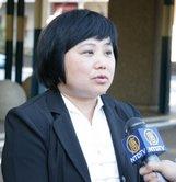 起訴江澤民案 澳洲高院宣佈7月20日再開庭