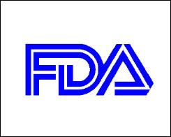 美FDA下令停售50种咳嗽和感冒药