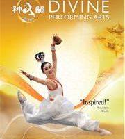 神韵演出中的文化内涵、艺术美学、舞蹈功底,在在让西方人钦佩,让中国人感到骄傲。(大纪元)