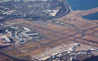 應對國際旅客強勁 悉尼機場擬建第四候機樓