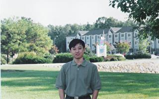 卜東偉:十年前我所親歷的「4.25」