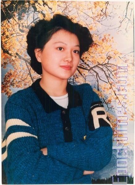 韓國見證人披露 425前「天津事件」始末