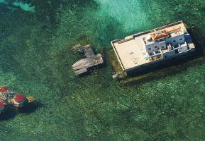 【新紀元】卓雅:南海海域爭端再起