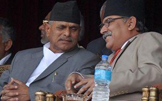 尼泊爾總理宣佈辭職 引發政壇動盪