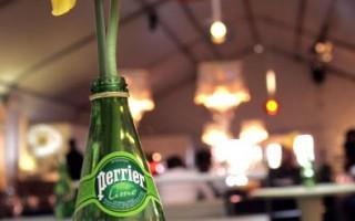 突破三點迷思看瓶裝水 你喝的安心嗎