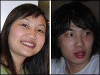 英紐卡斯爾中國留學生謀殺案將宣判