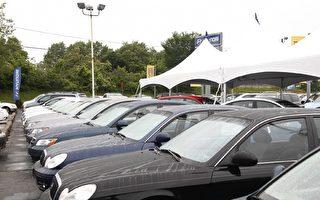 Nissan、Hyundai 週末特惠展售
