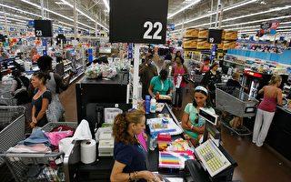 美就业市场持续走强 为经济上涨提供支撑