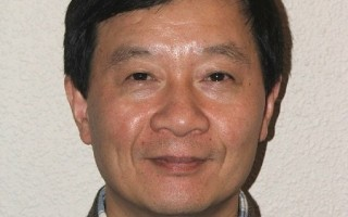 新西兰华裔工程师失踪二周
