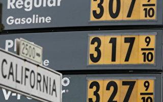 美國油價漲勢現 恐阻經濟復甦