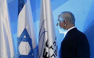 以色列總理有條件支持巴人建國 歐盟嘉許