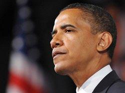 奧巴馬力挺芝加哥申辦奧運 白宮新設辦公室