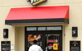 经济衰退抢生意 美多家餐馆推出新卖点