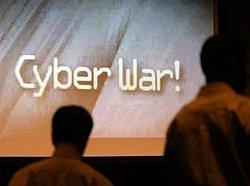 防范网路威胁  美国防部成立网路战指挥部