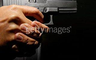美國審計總署:恐怖份子嫌疑人購槍容易